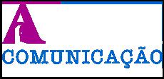 Logotipo Abra Comunicação
